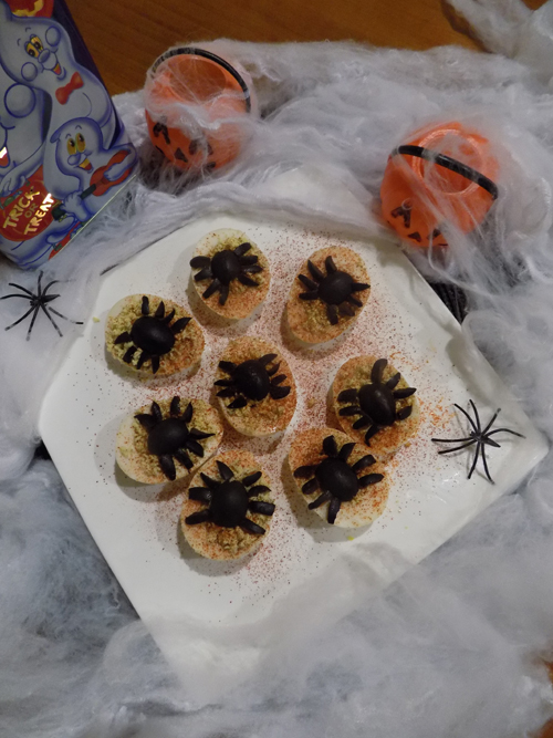 canapes-halloween1